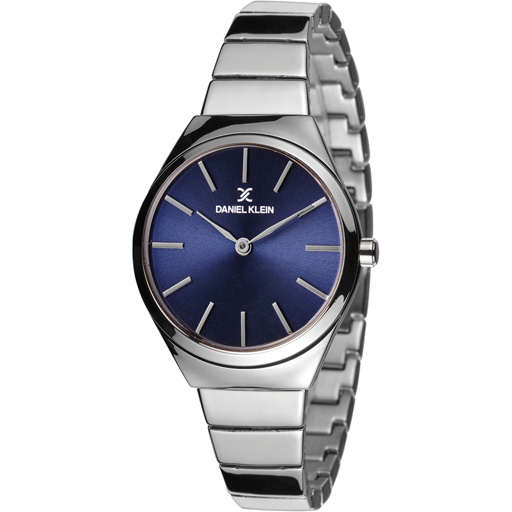Ceasuri – Ceas de dama Daniel Klein Premium DK11455-8