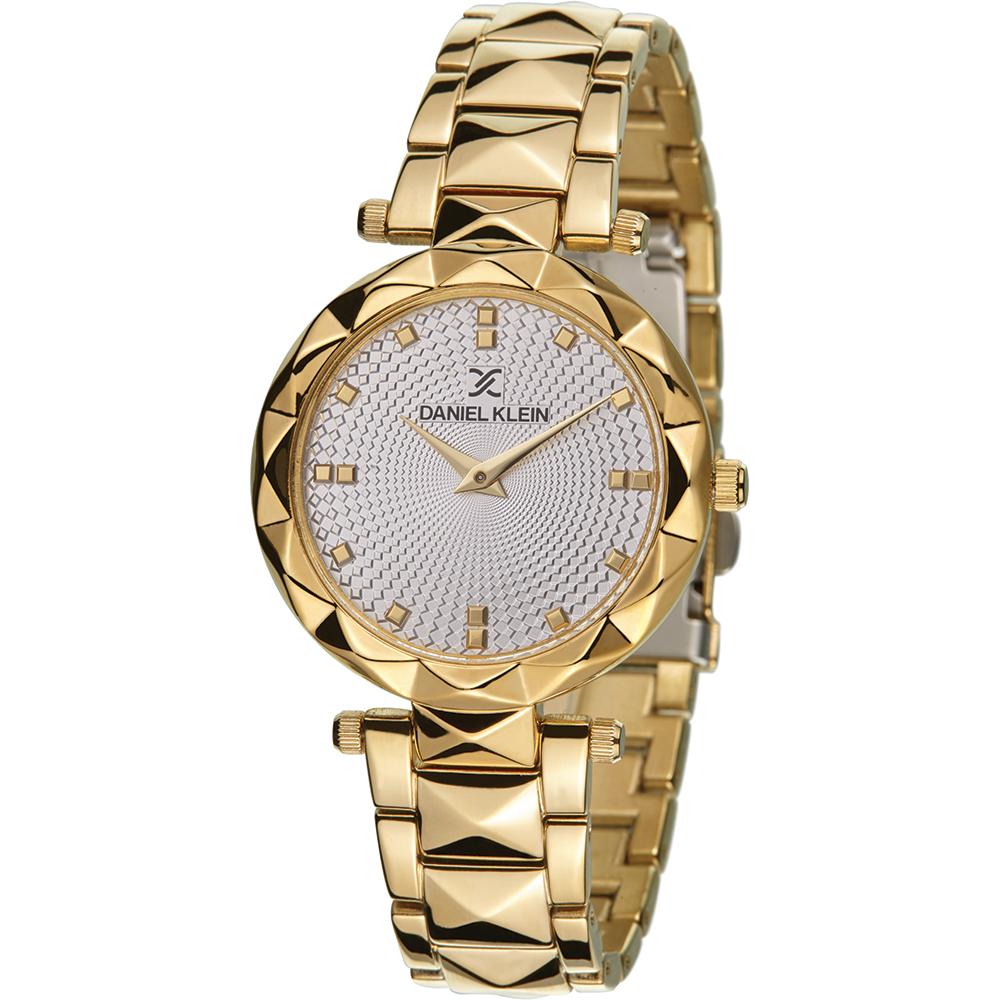 Ceasuri – Ceas de dama Daniel Klein Premium DK11414-3