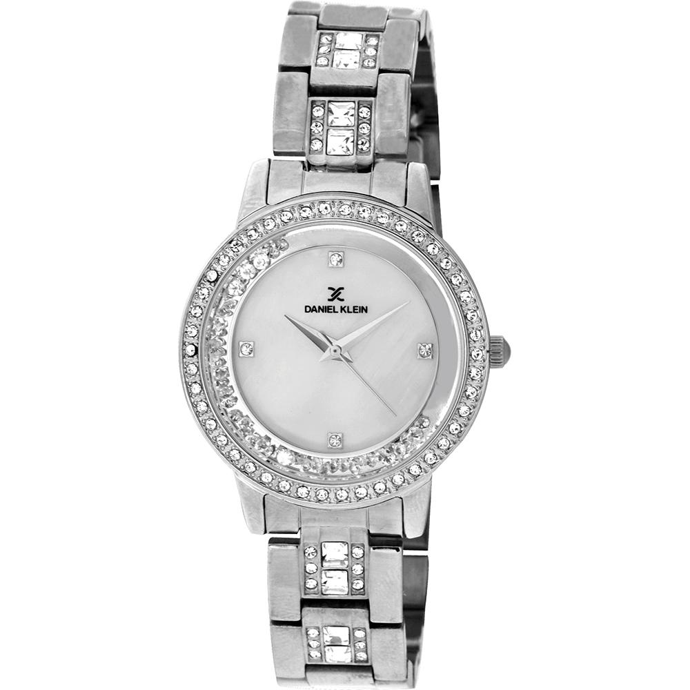 Ceasuri – Ceas de dama Daniel Klein Premium DK11415-1
