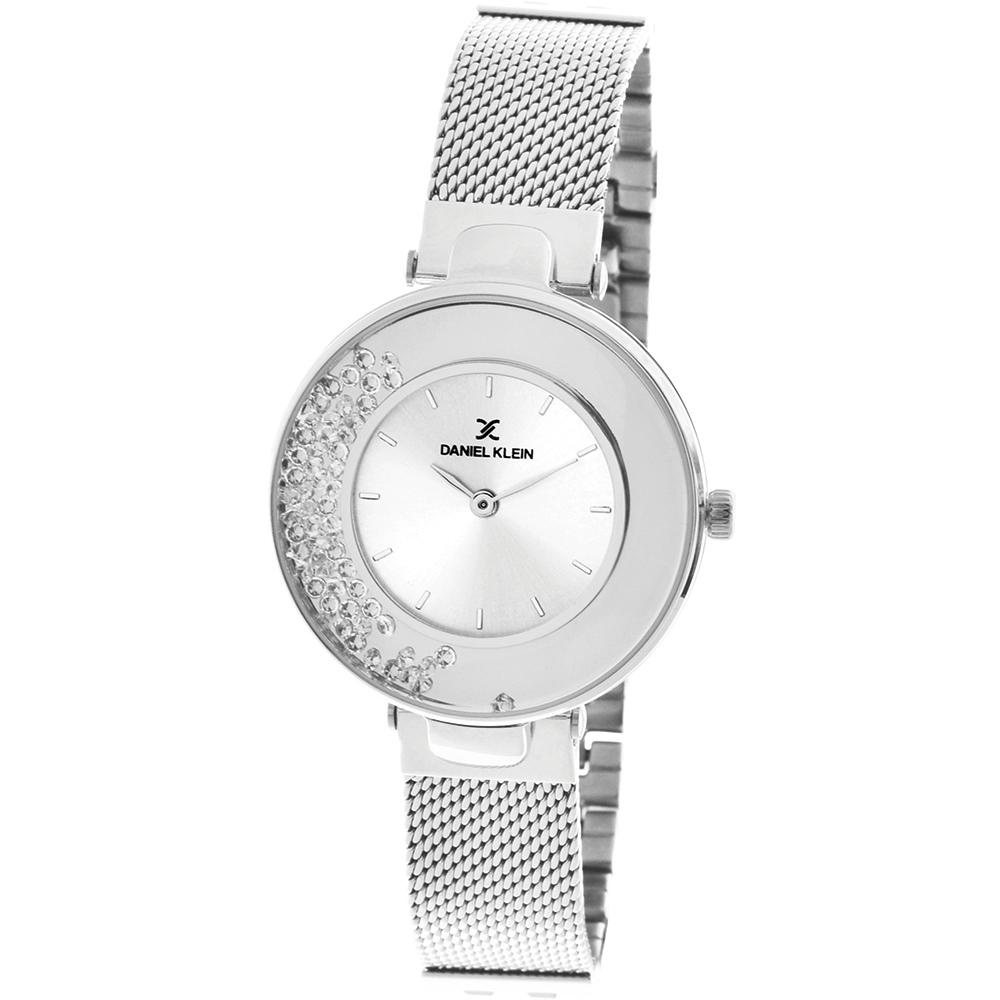 Ceasuri – Ceas de dama Daniel Klein Premium DK11432-2