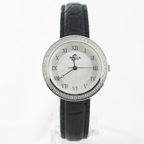 Ceas pentru dama, Appella Classique Collection, 4030-3011