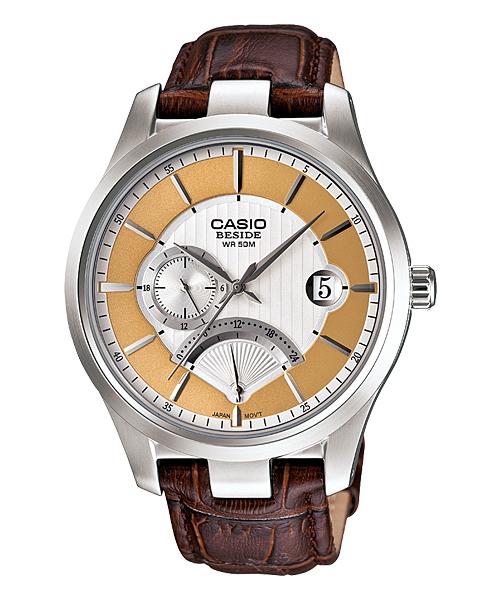 Ceas pentru barbati, Casio Beside, BEM-308L-7AVDF