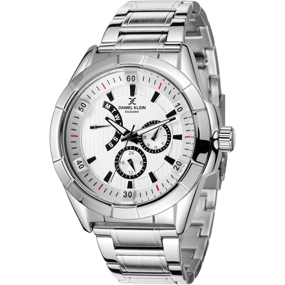 ceas pentru barbati daniel klein dk11019-1