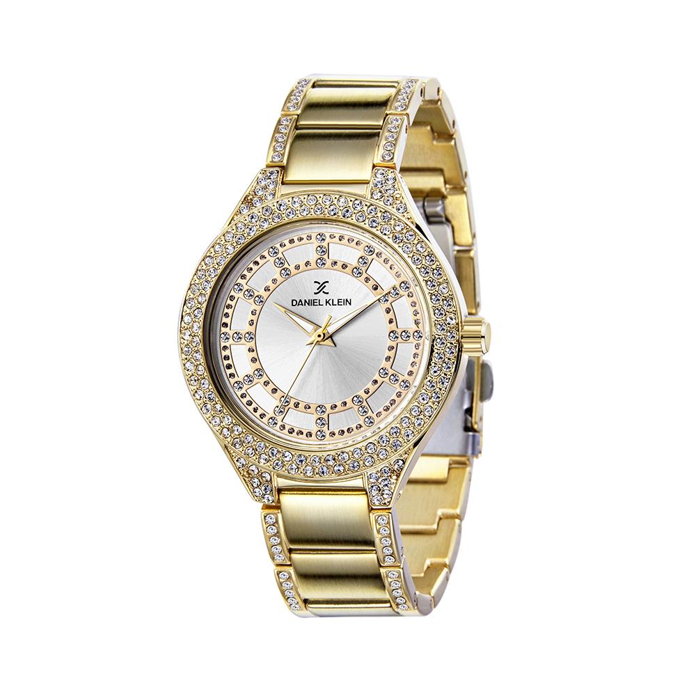 Ceas pentru dama, Daniel Klein Premium, DK10810-1