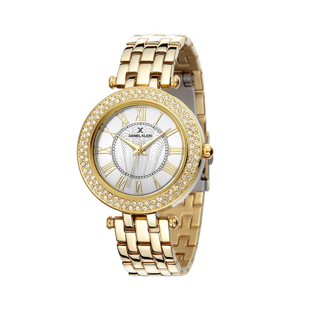 Ceas pentru dama, Daniel Klein Premium, DK10907-1