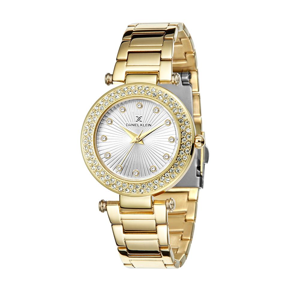 Ceas pentru dama, Daniel Klein Premium, DK10921-1
