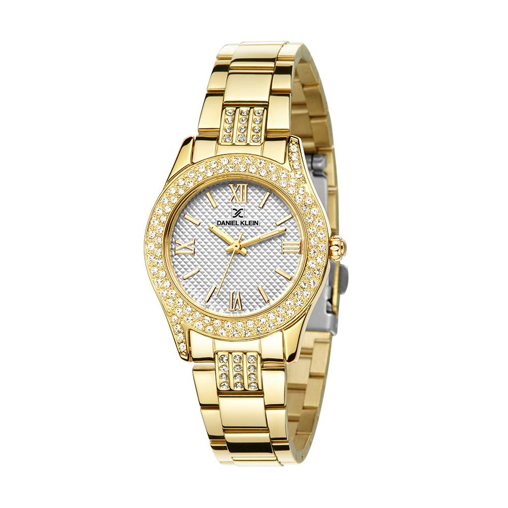 Ceas pentru dama, Daniel Klein Premium, DK10925-1