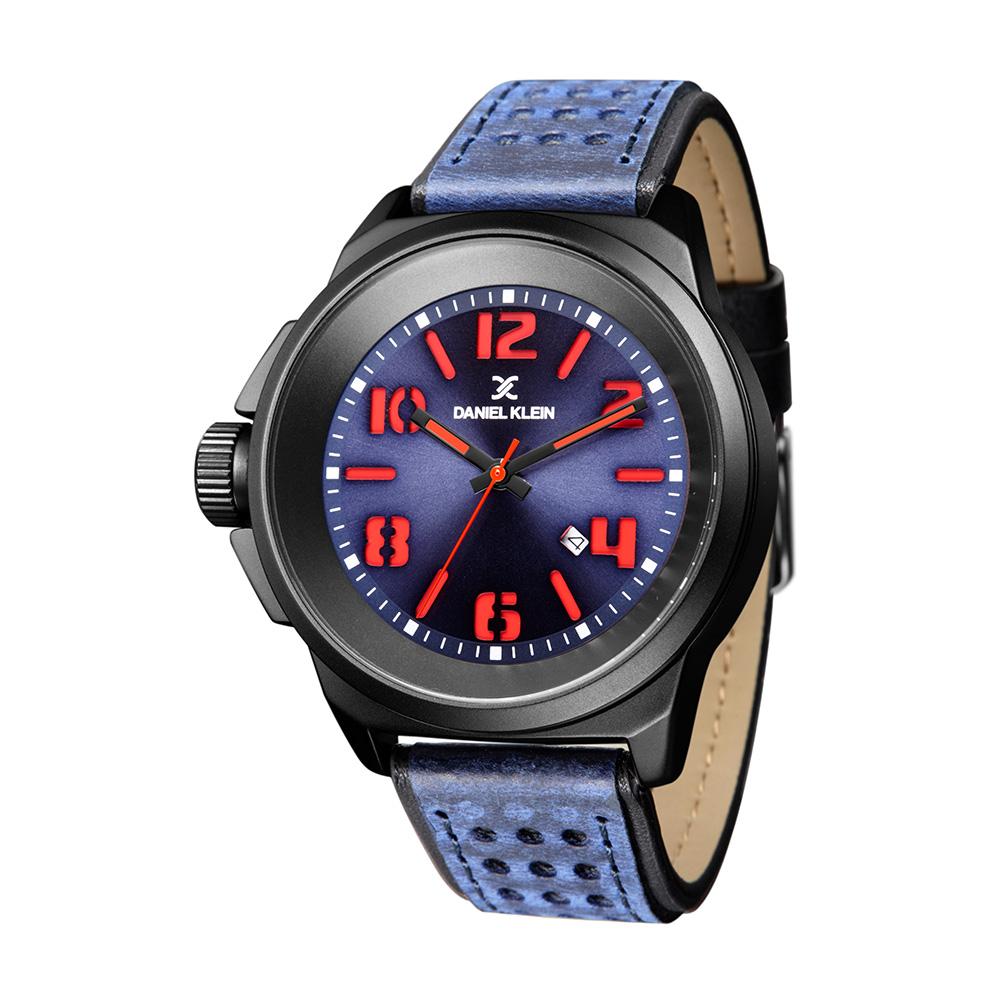 ceas pentru barbati daniel klein dk10941-2