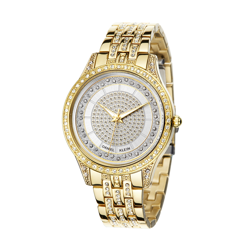 Ceas pentru dama, Daniel Klein Premium, DK10948-1