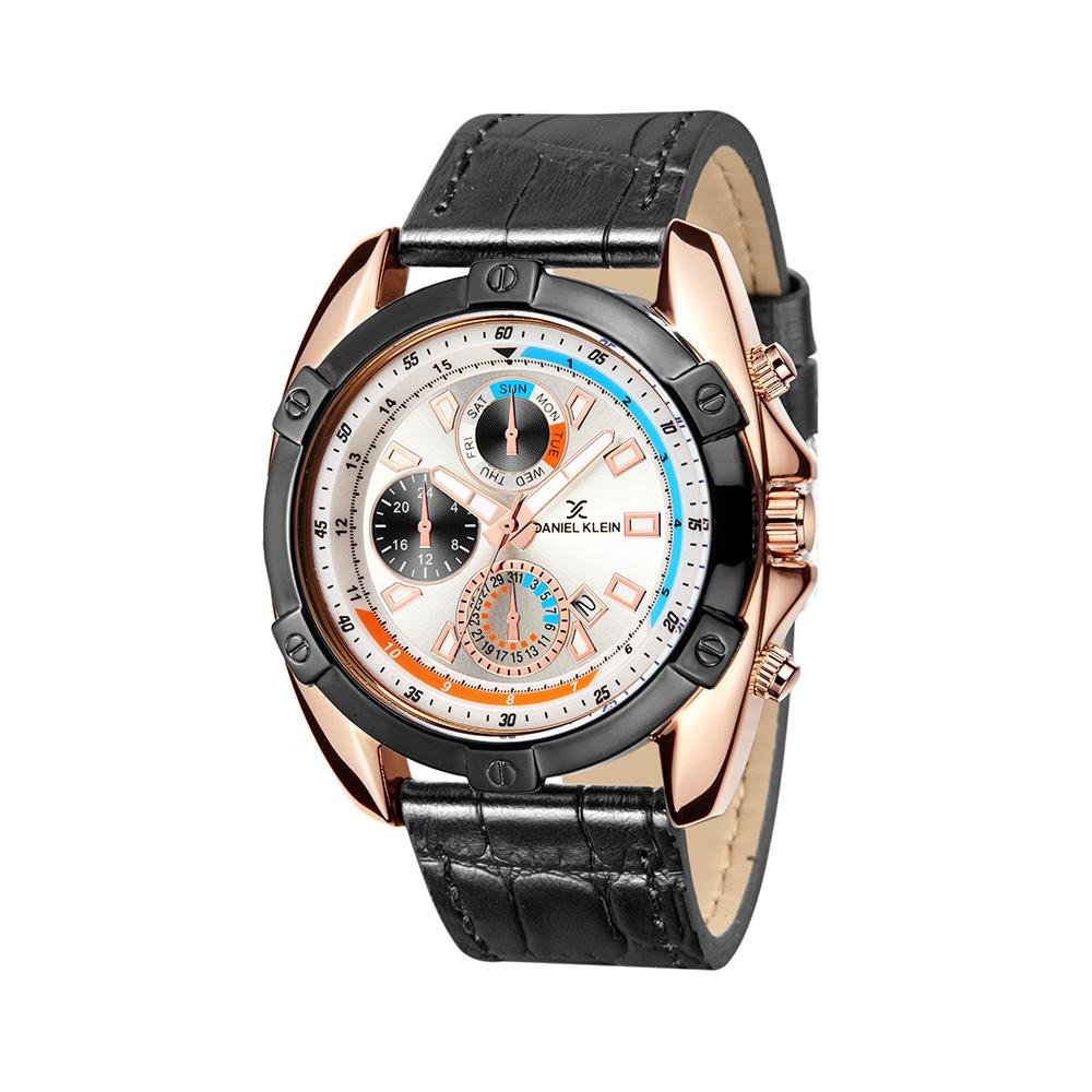 Ceas pentru barbati Daniel Klein DK10963-4