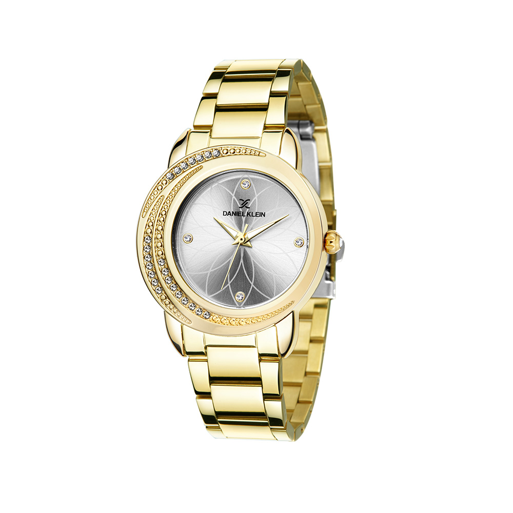 Ceas pentru dama, Daniel Klein Premium, DK10970-1