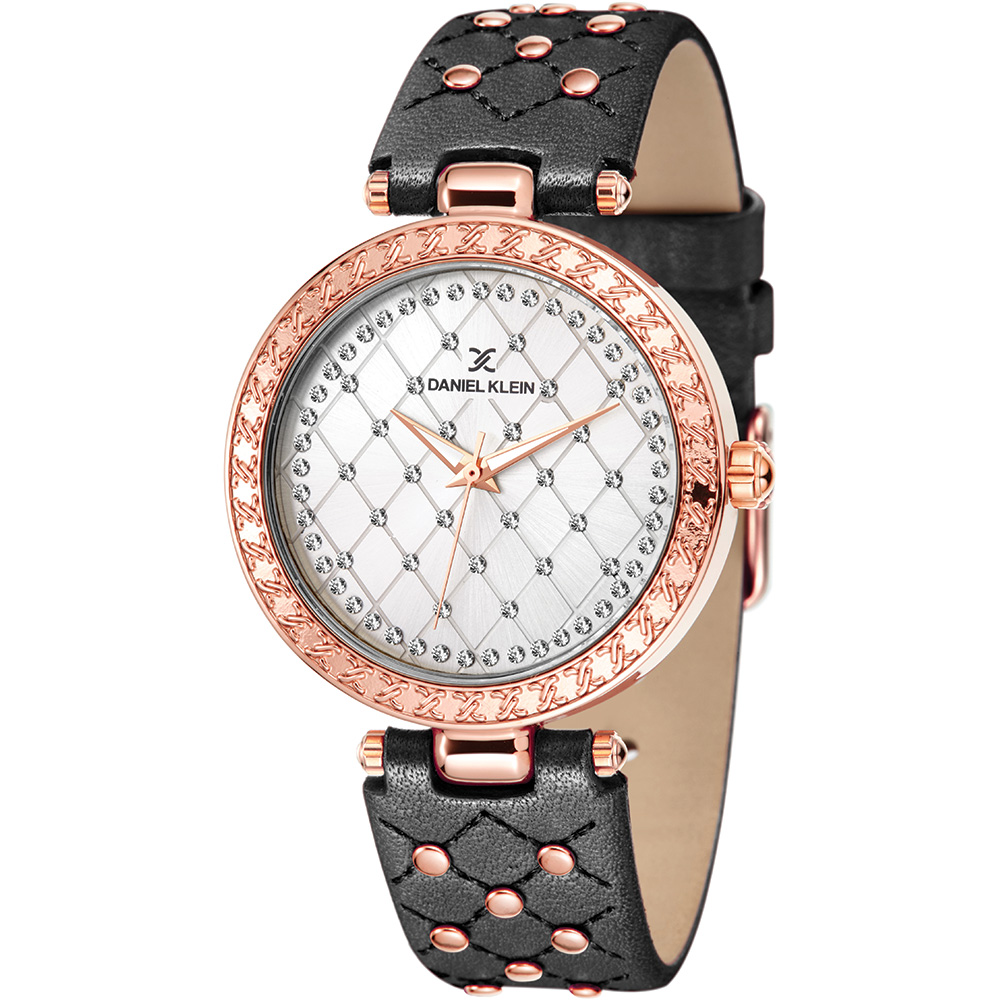 Ceas pentru dama, Daniel Klein Premium, DK11003-1
