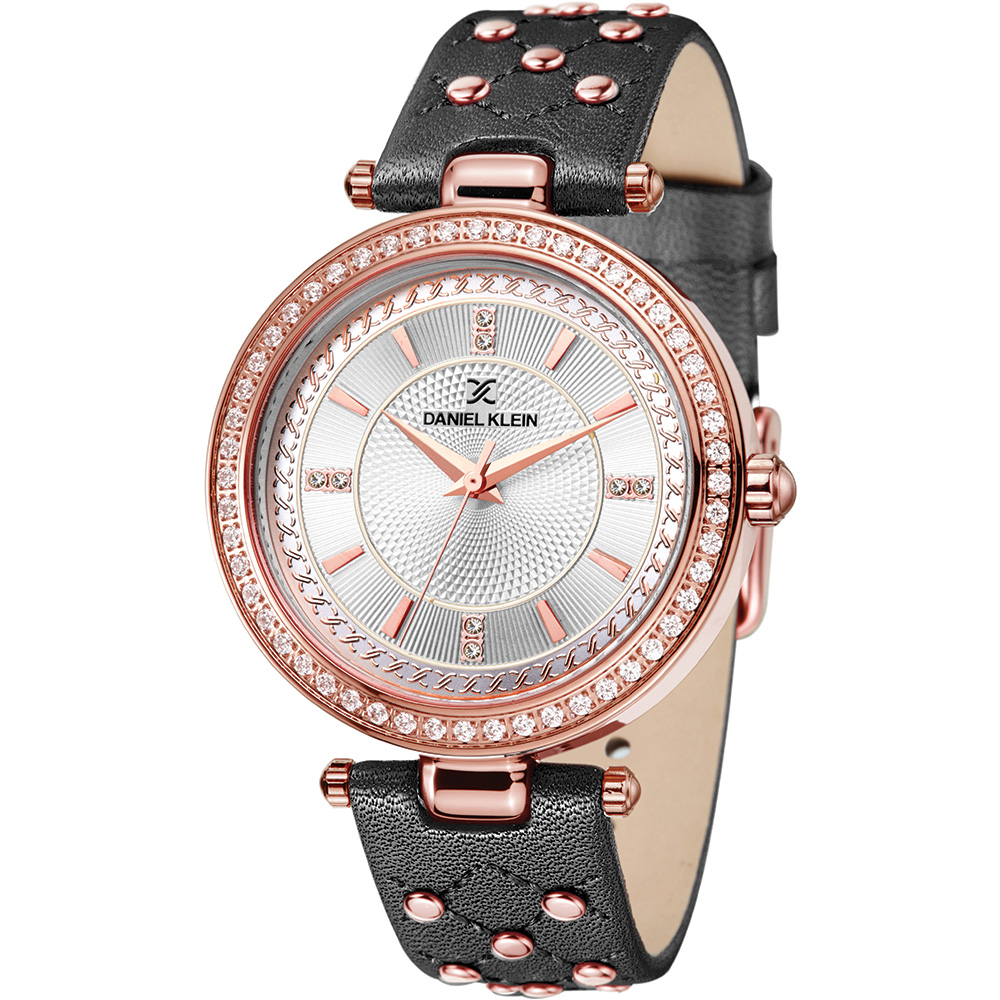 ceas de dama daniel klein dk11005-4