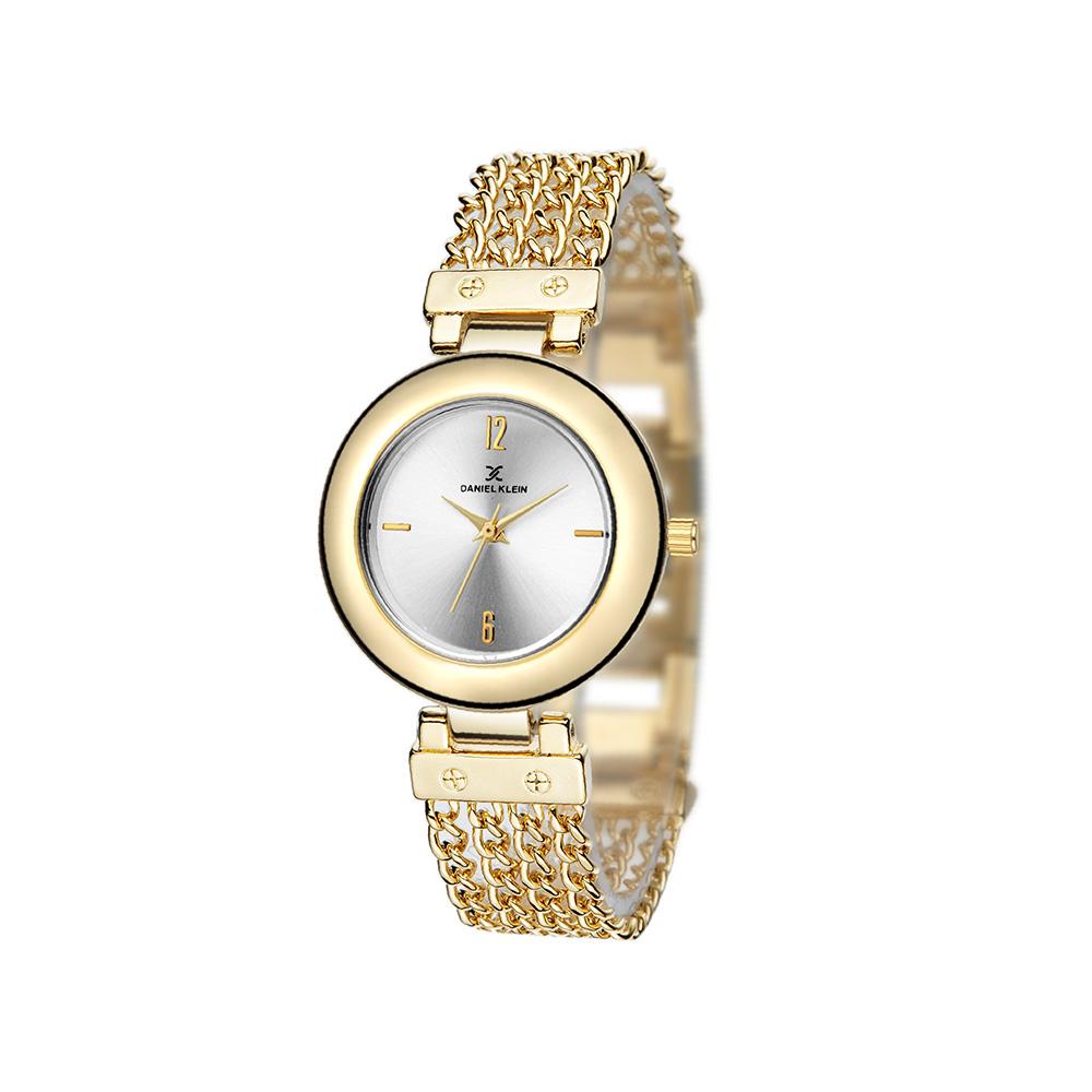 Ceas pentru dama, Daniel Klein Trendy, DK10835-3