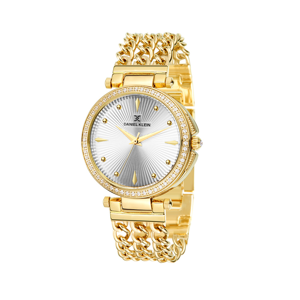 Ceas pentru dama, Daniel Klein Trendy, DK11056-1
