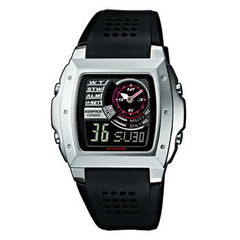 Ceas pentru barbati, Casio Edifice, EFA-123-1A1VDF