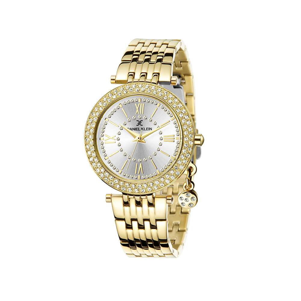 ceas de dama daniel klein dk11067-1