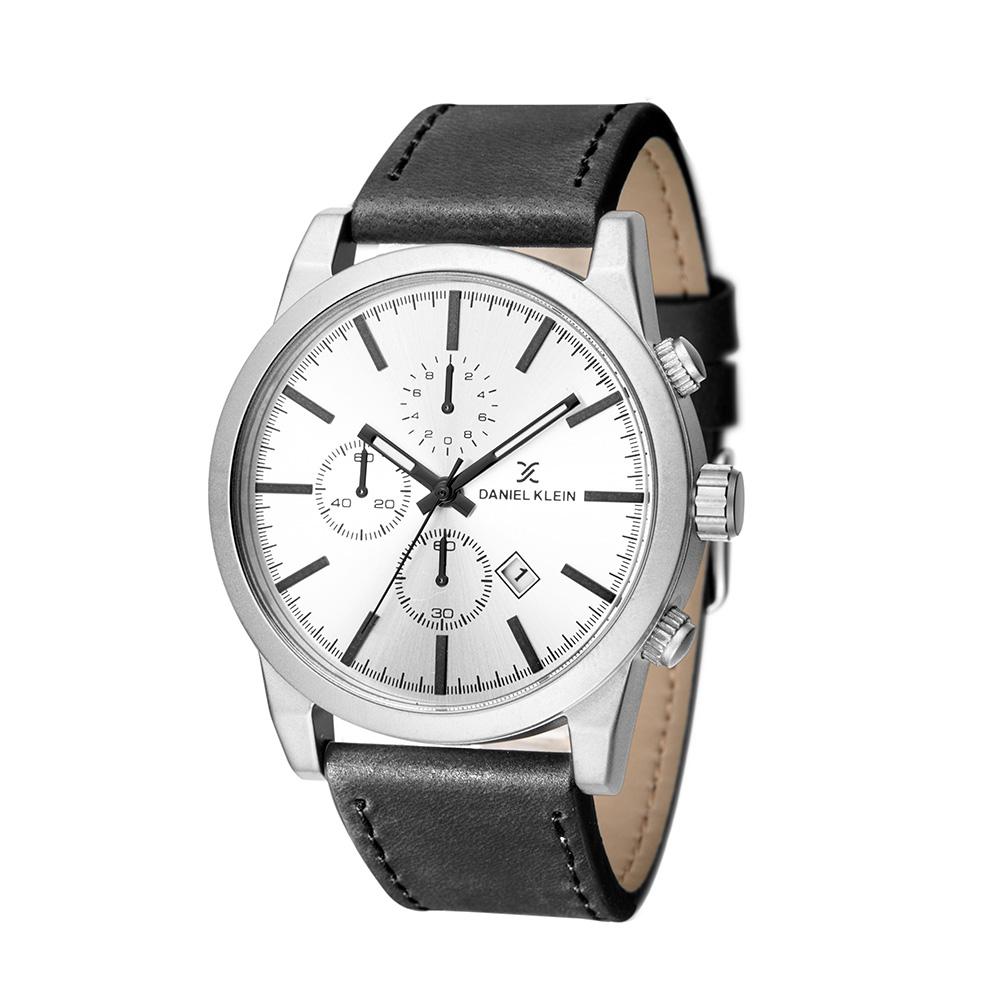 Ceas pentru barbati Daniel Klein DK11095-4