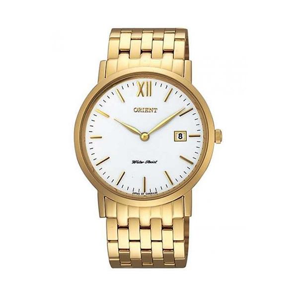 Ceas pentru barbati, Orient Slim, FGW00001W0