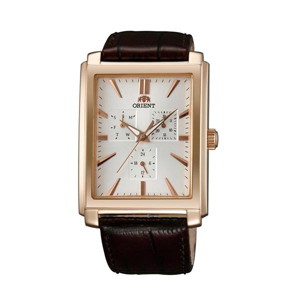 Ceas pentru barbati Orient FSXAA001W0