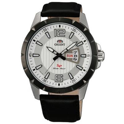 Ceas pentru barbati Orient FUG1X003W9