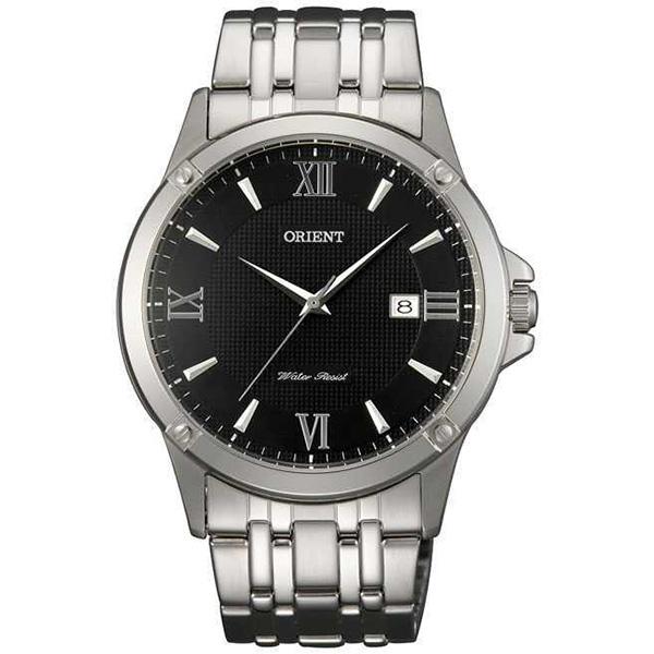 Ceas pentru barbati Orient FUNF4003B0