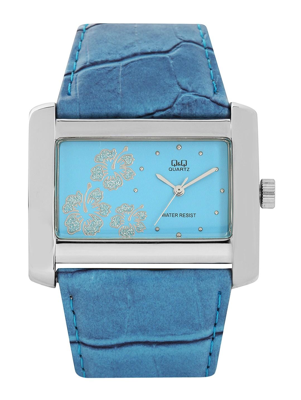 Ceas pentru dama, Q&Q Standard, GS53-352Y