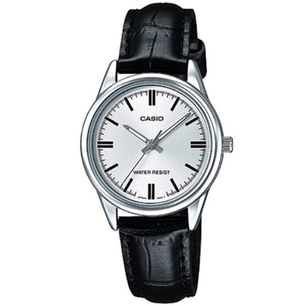 Ceas pentru dama, Casio Analog, LTP-V005L-7AUDF