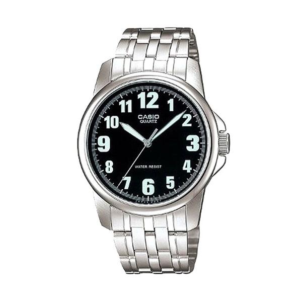 Ceas pentru barbati, Casio Analog, MTP-1216A-1BDF
