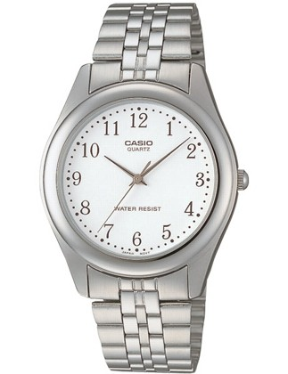 Ceas pentru barbati, Casio Metal Fashion, MTP-1129A-7BRDF