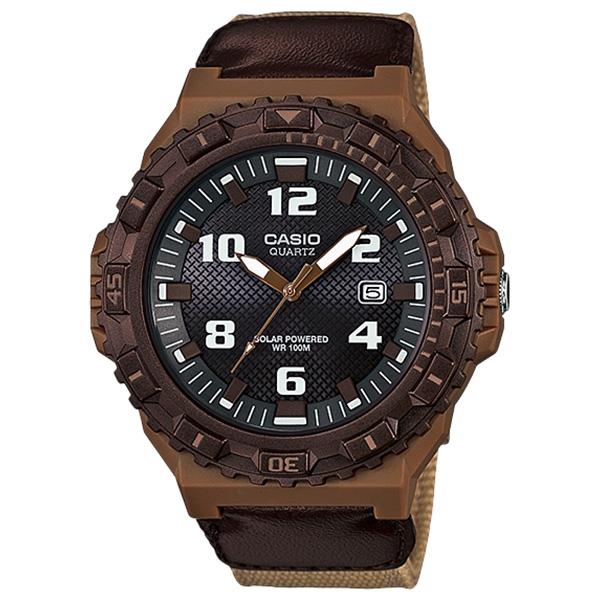Ceas pentru barbati Casio MRW-S300HB-5BVDF