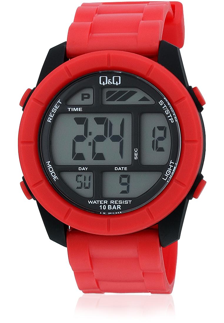 Ceas pentru barbati, Q&Q Standard, M123J009Y