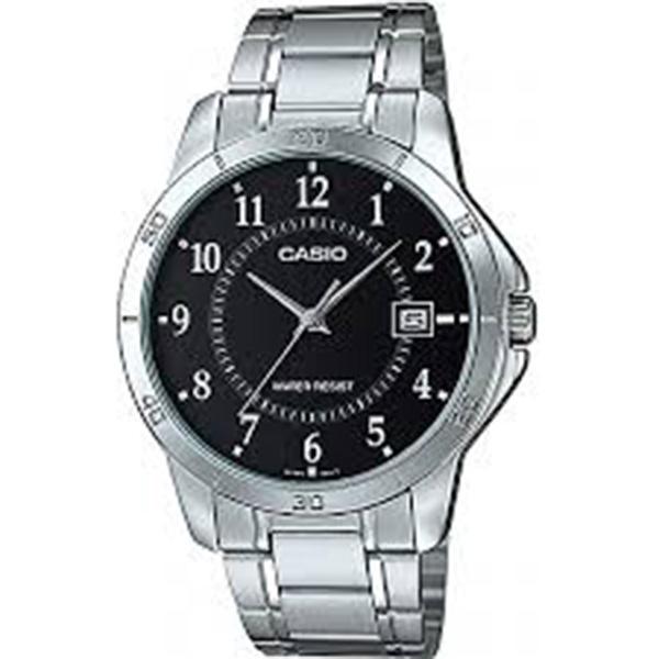 Ceas pentru barbati, Casio Standard, MTP-V004D-1BUDF