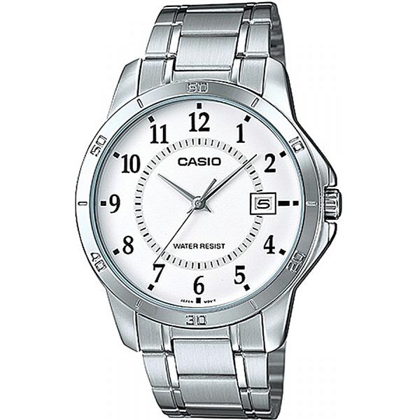 Ceas pentru barbati, Casio Standard, MTP-V004D-7BUDF