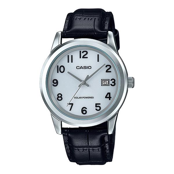 Ceas pentru barbati, Casio Standard, MTP-VS01L-7B1DF