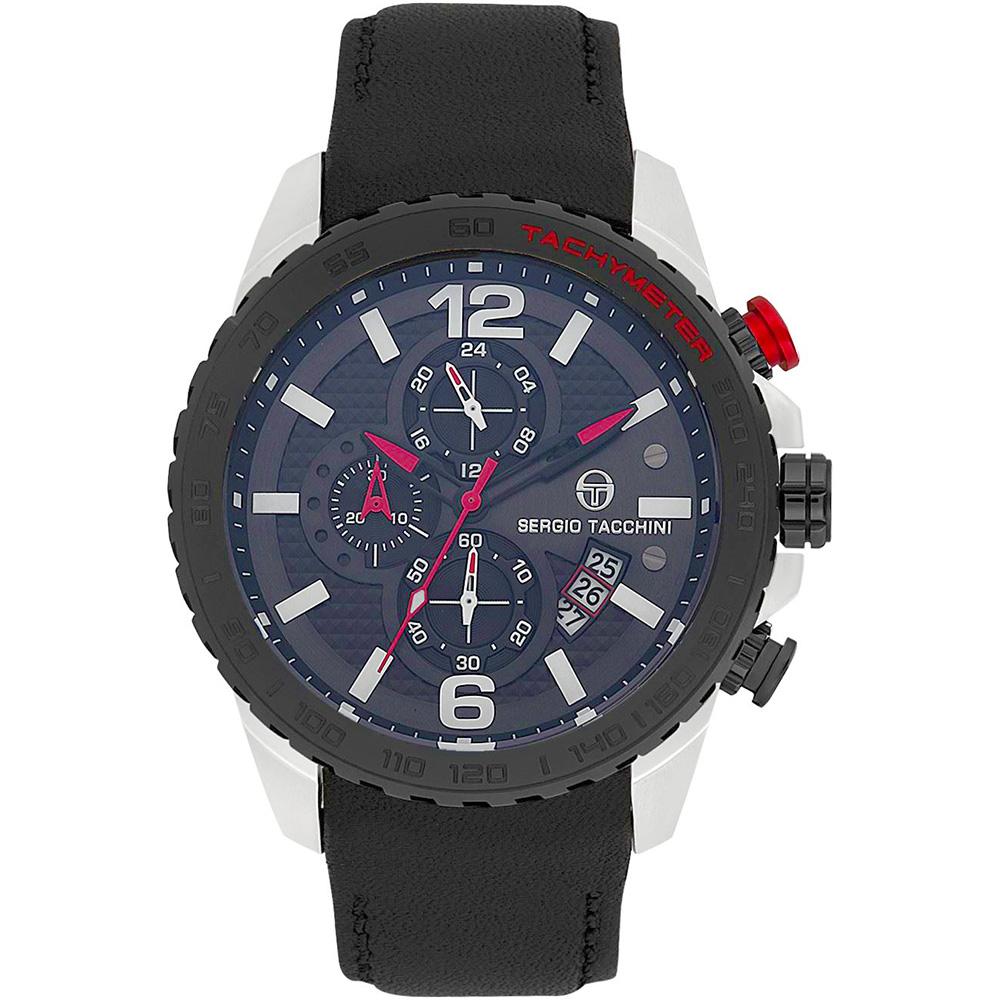Ceas pentru barbati Sergio Tacchini ST.1.104.04