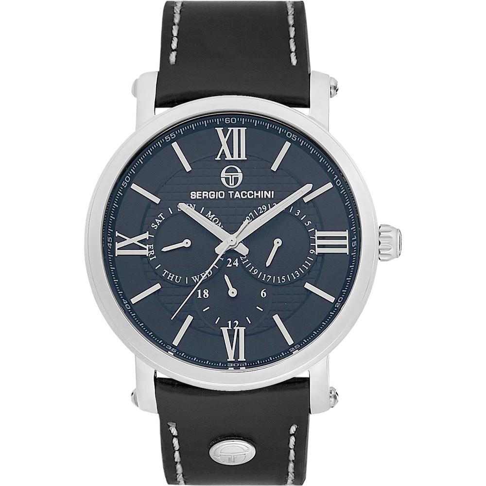 Ceas pentru barbati Sergio Tacchini ST.1.133.02