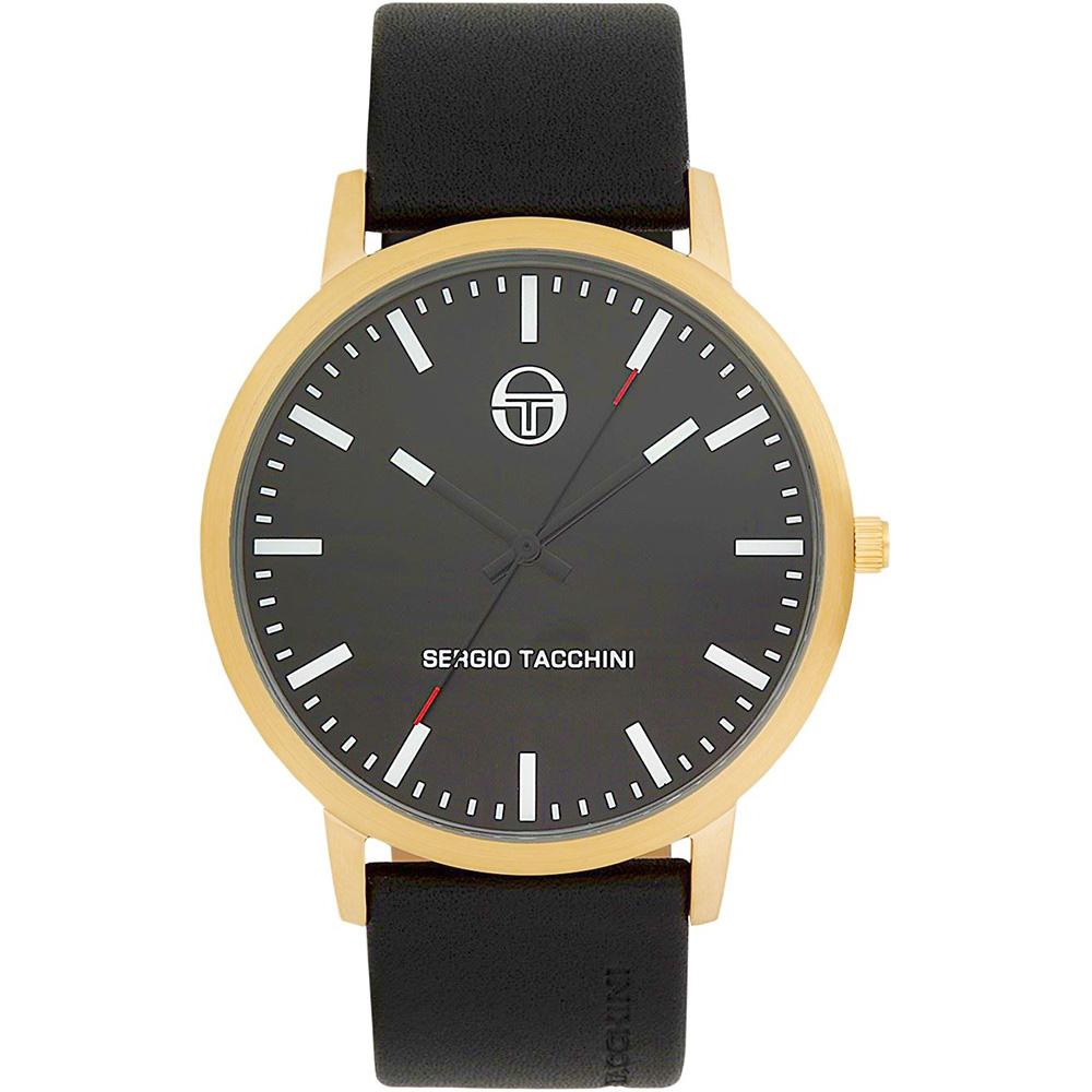 Ceas pentru barbati Sergio Tacchini ST.7.101.03