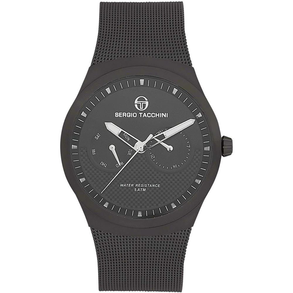 Ceas pentru barbati, Sergio Tacchini City, ST.7.103.05