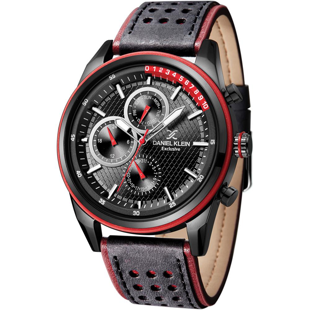 ceas pentru barbati daniel klein dk11129-5
