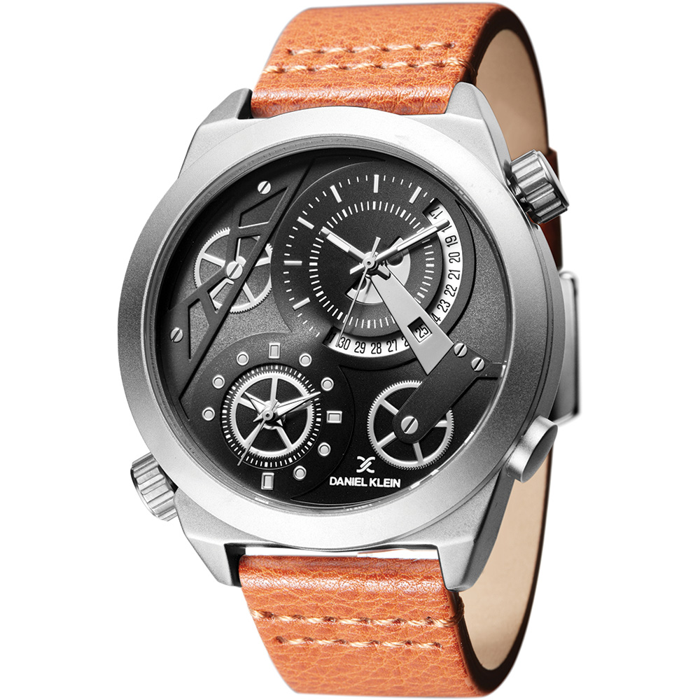 ceas pentru barbati daniel klein dk11130-4