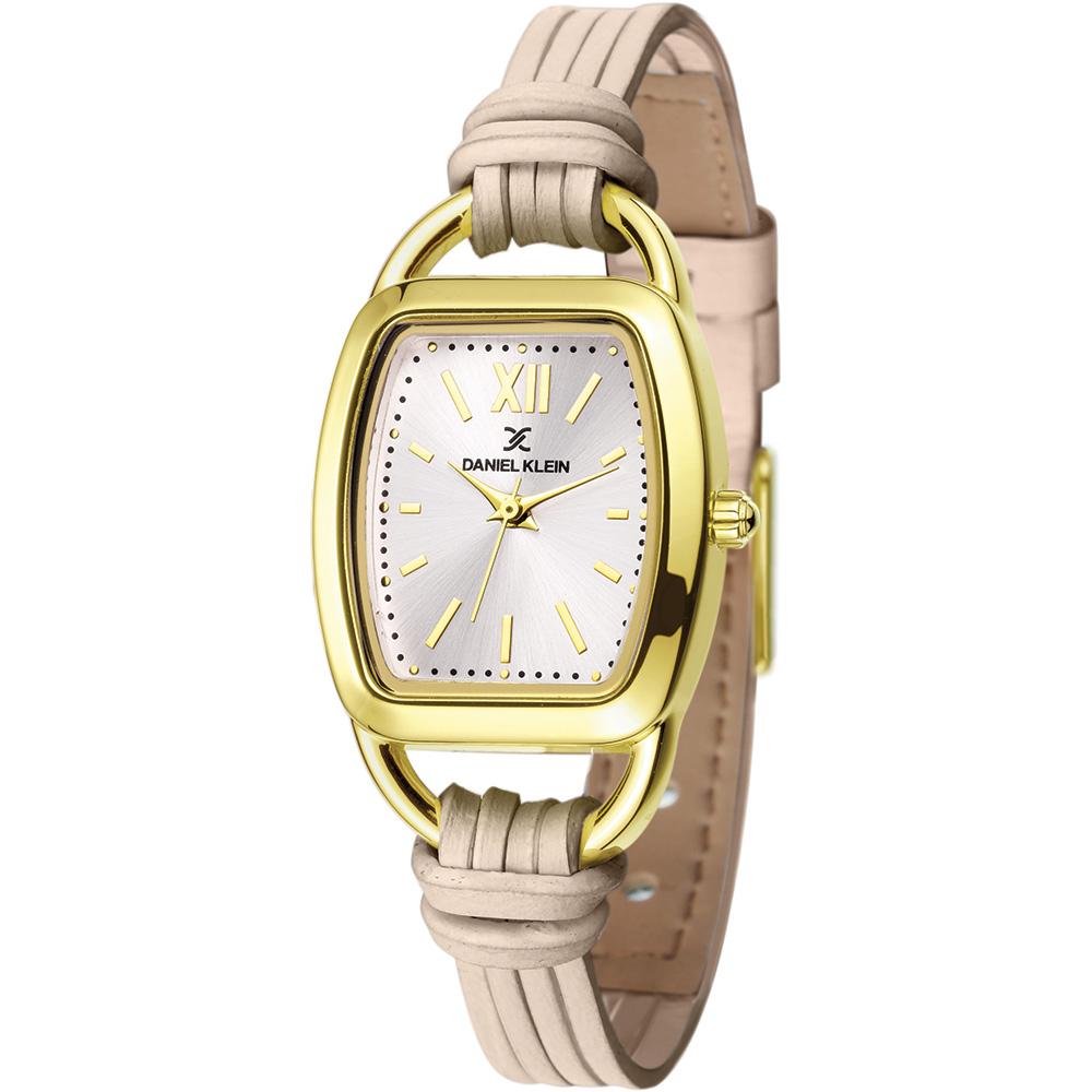ceas de dama daniel klein dk11133-3