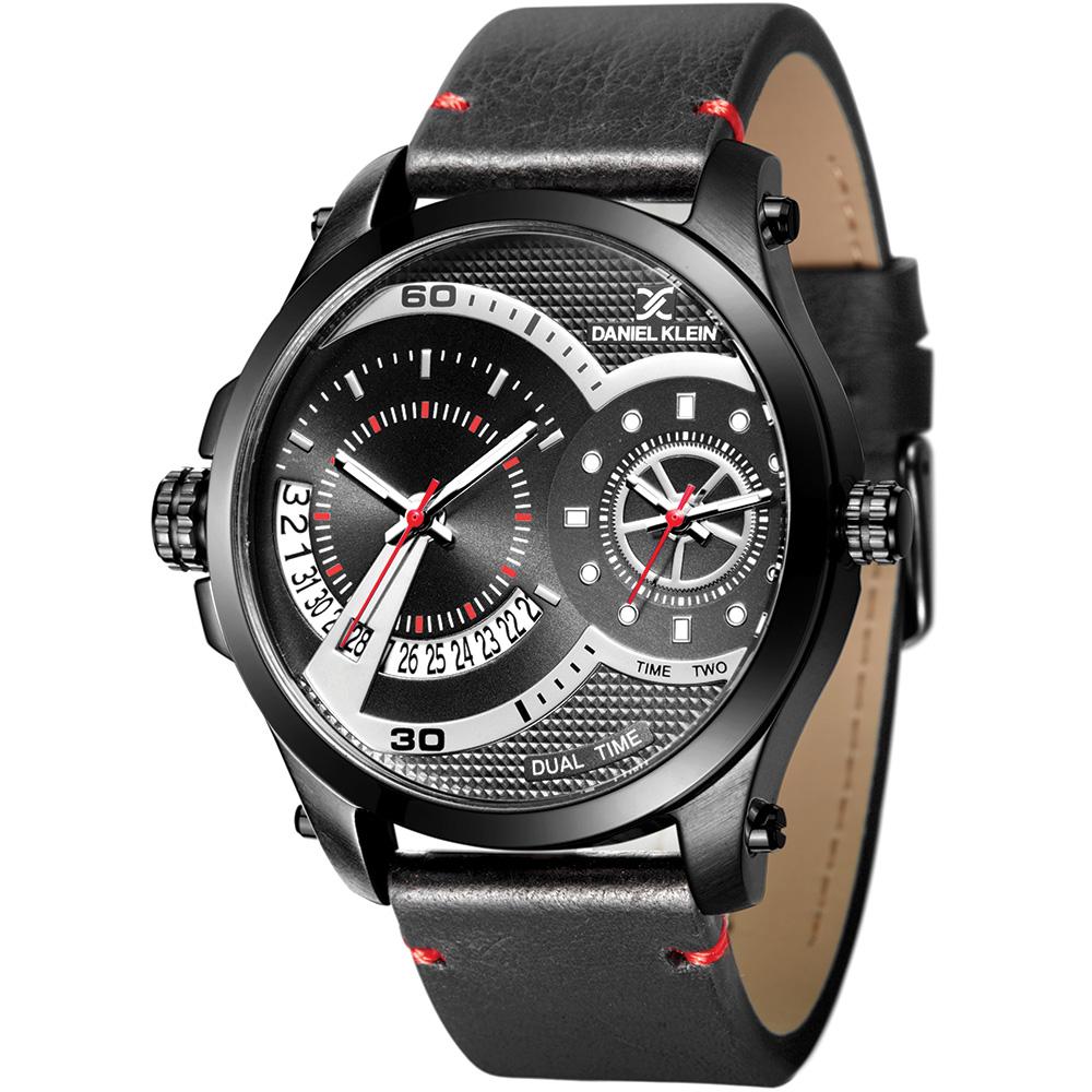 Ceas pentru barbati Daniel Klein DK11151-4