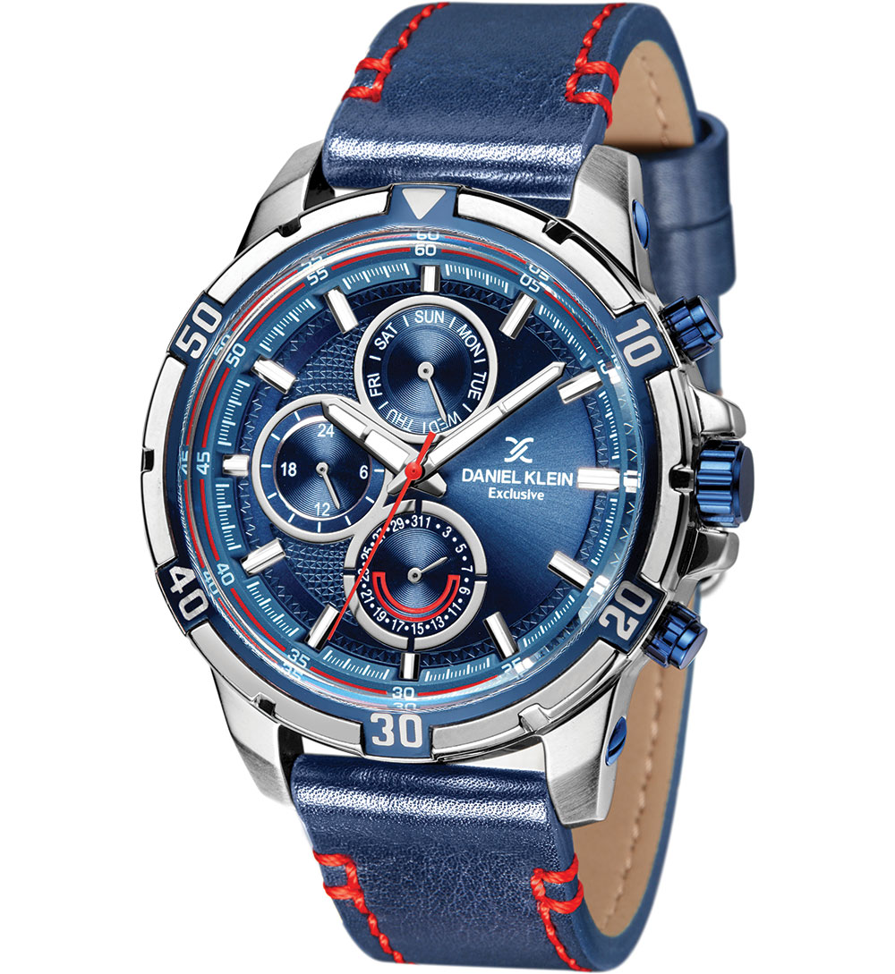 Ceas pentru barbati Daniel Klein DK11247-4