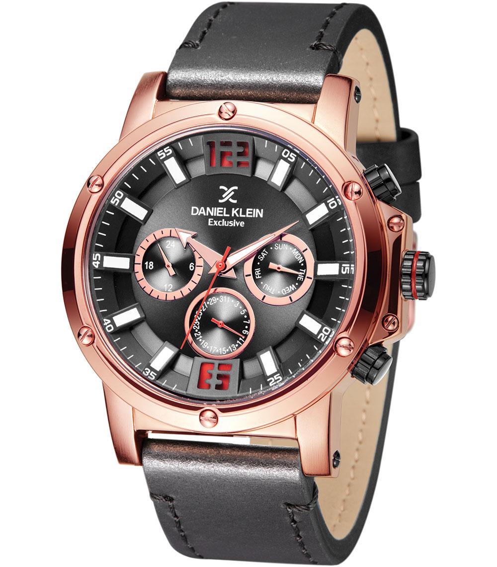 Ceas pentru barbati Daniel Klein DK11250-1