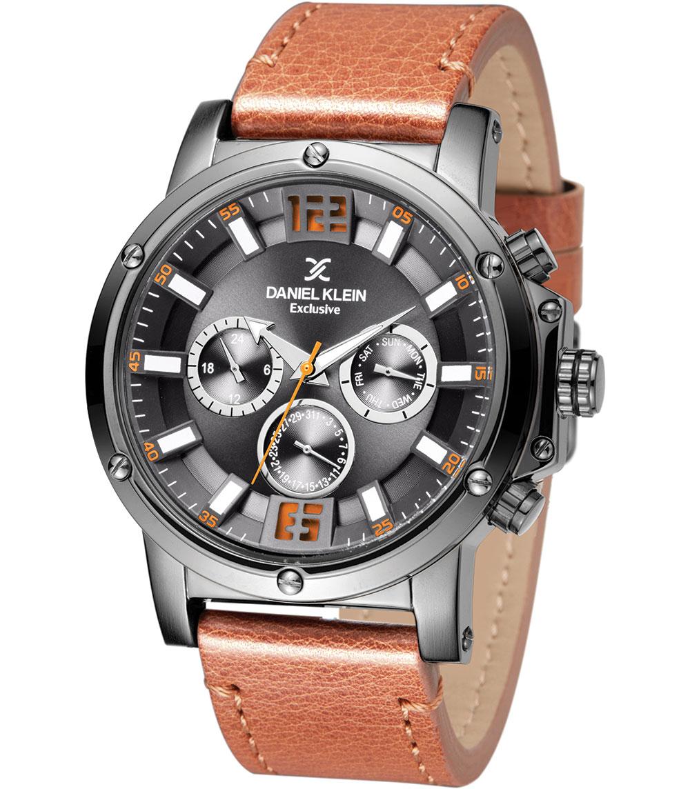 Ceas pentru barbati Daniel Klein DK11250-6