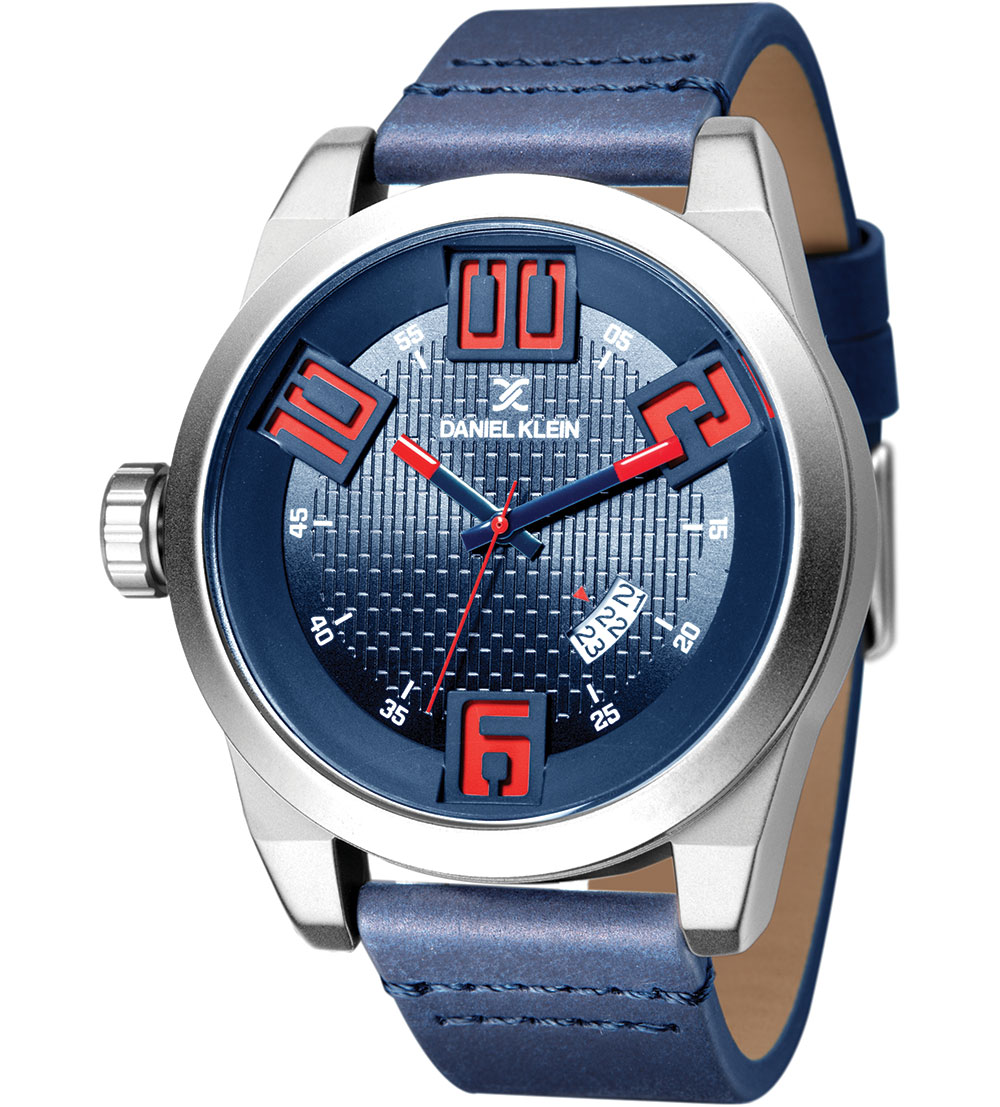 Ceas pentru barbati Daniel Klein DK11229-3