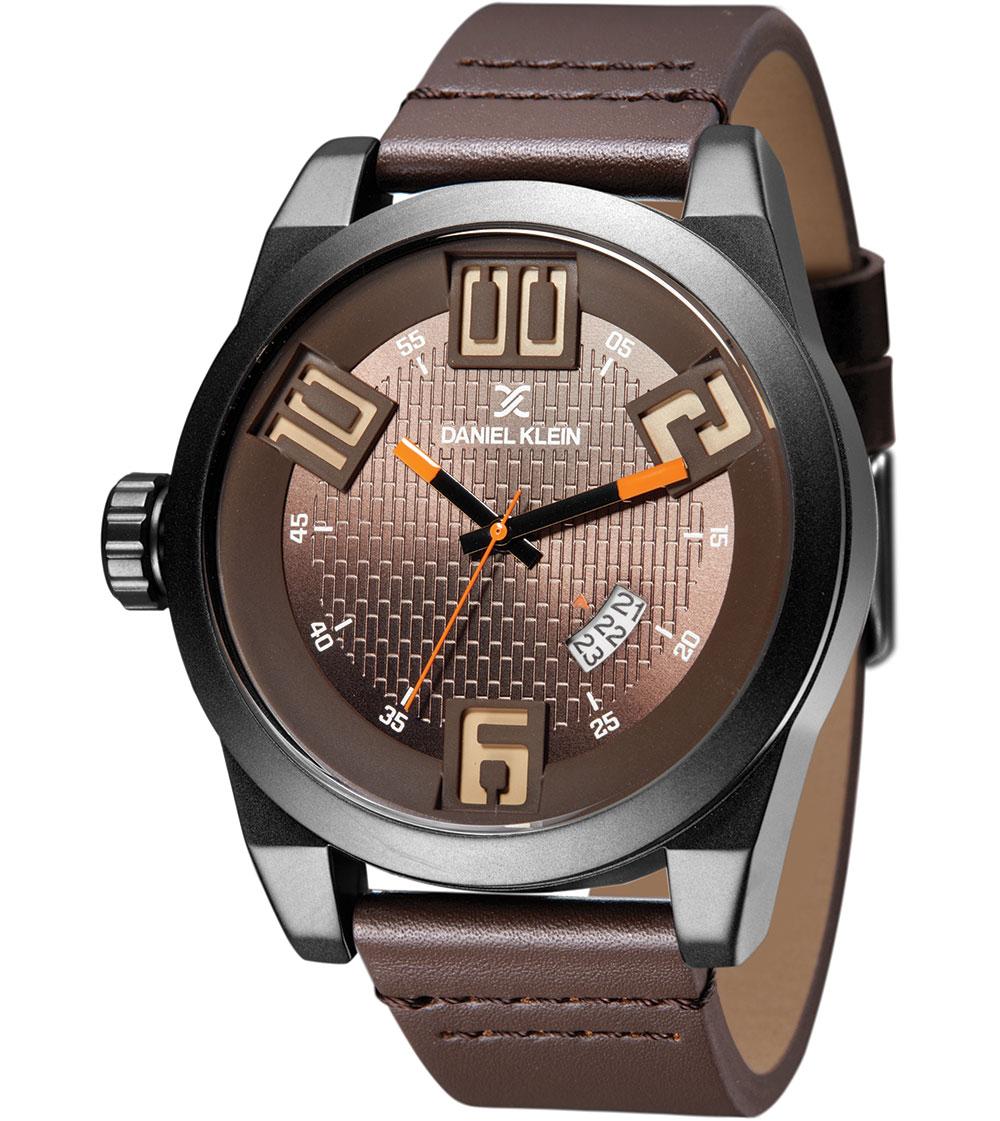 Ceas pentru barbati Daniel Klein DK11229-4