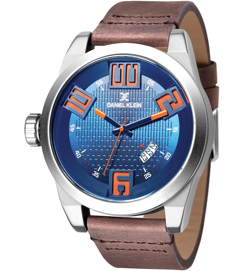Ceas pentru barbati Daniel Klein DK11229-5
