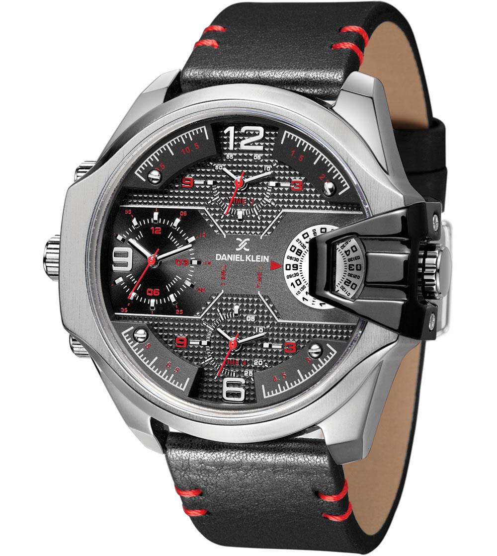 Ceas pentru barbati, Daniel Klein Premium, DK11231-3